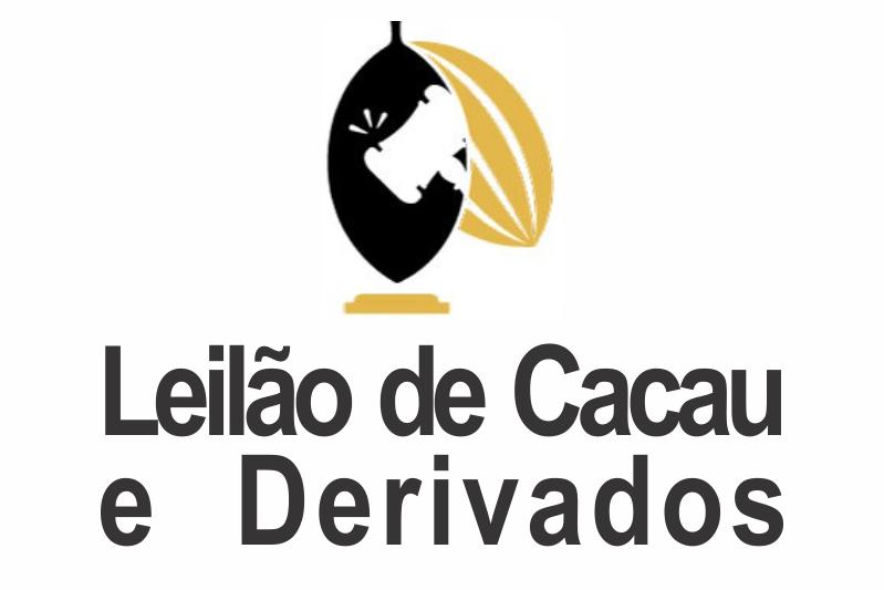 Países Africanos assumem crise Covid-19 e produção de Cacau será afetada.